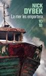 la-mer-les-emportera-860411-264-432